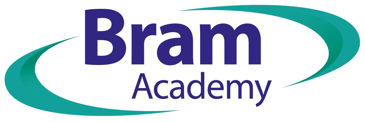 Bram_academy