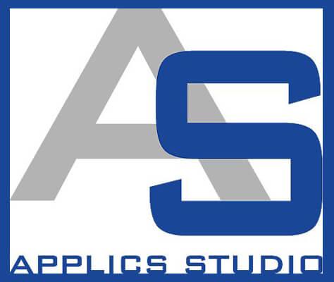MRS applics-studio