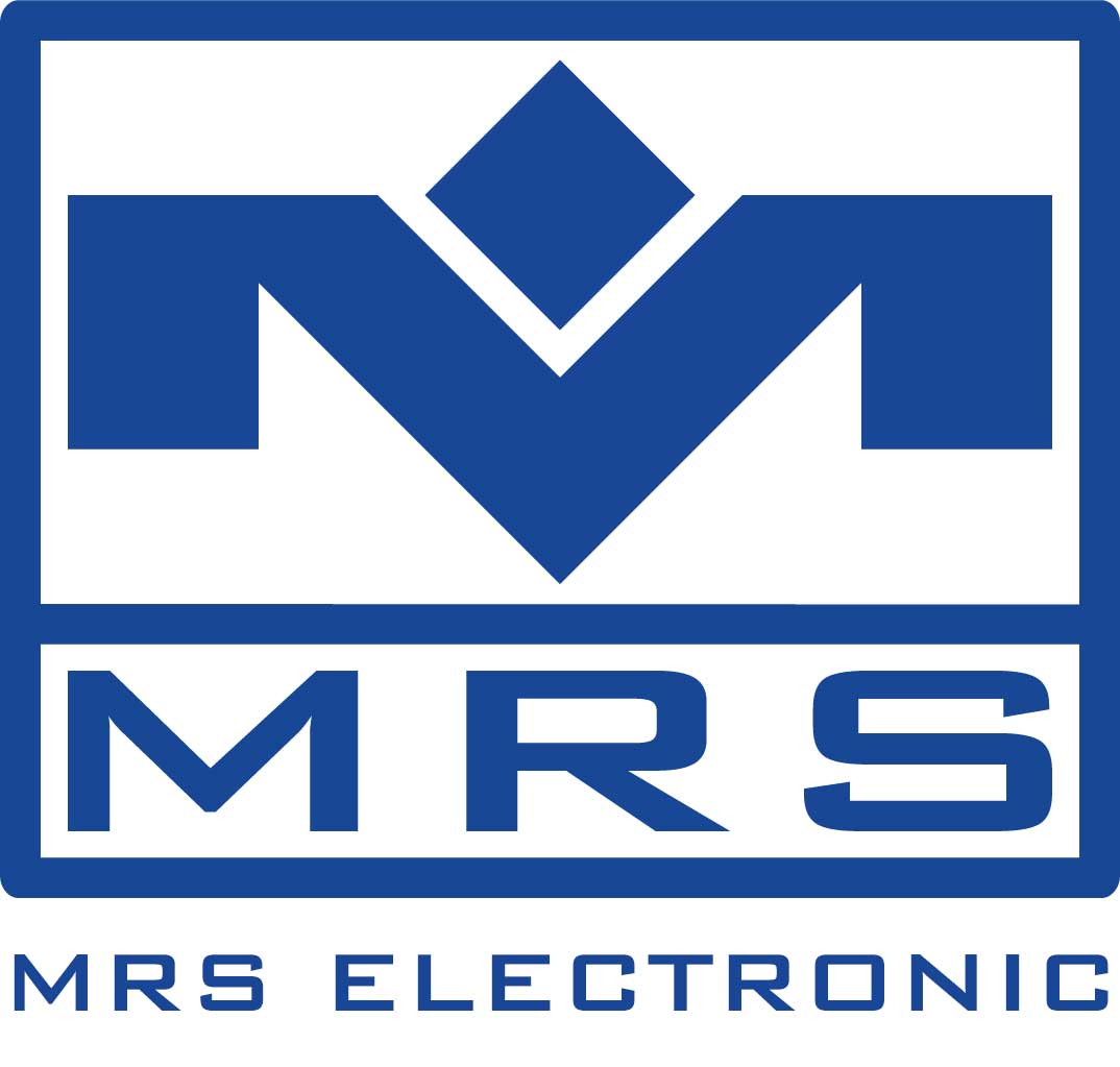 MRS_Logo_RGB_25-70-150_mit_Schriftzug