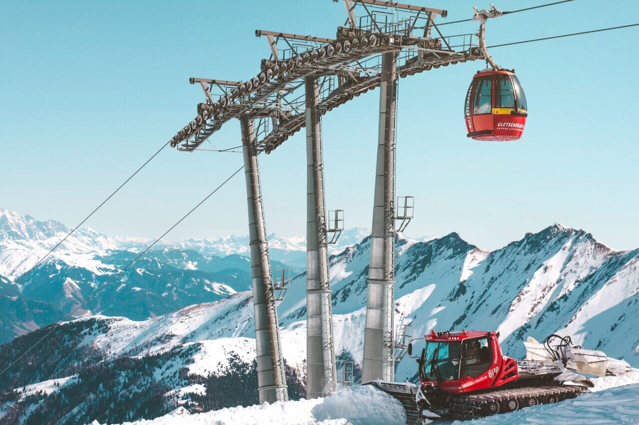 adventure-alpine-cable-car-352091